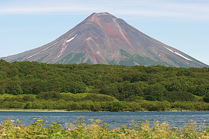 South Kamchatka State Sanctuary